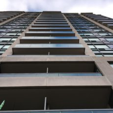Condo prices jump 33.1% throughout Greater Toronto Area
